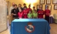 2ª Prueba de Liga Gallega Juvenil en el Golf Balneario de Mondariz