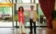 Banco Santander patrocinador principal del Internacional Senior Torre deHércules