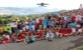 Campeonato Internacional Junior Cup en Golf Ría de Vigo