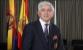 Carta del Presidente de la R.F.E.G. al mundo del golf español