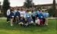 El equipo asturiano se proclama campeón del Desafío Galicia - Pdo. de Asturias