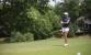 FATIMA FERNANDEZ CANO EN LA Q-SCHOOL DEL LADIES PGA TOUR