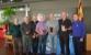Final del Circuito Gallego Senior en Golf Ría de Vigo