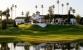 Final Gambito Golf Tour