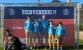 Galicia participa en la III Final Nacional de la Liga Escolar