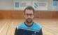 Iago López Roel, nueva incorporación para el programa de tecnificación
