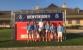 II Final Nacional de la Liga Escolar de Golf