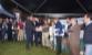 II Open de Golf Viajes Paco-Trofeo Fundación EXPONAV