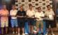 Javier Castaño Conde y Javier Castaño Potel, Campeones Dobles de 3ª Categoría