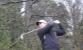 José Luis Adarraga vence en el Open D´Arcachon