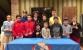 La Liga Gallega Juvenil 2018 arranca con una excelente participación