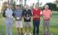 Manuel Carballal revalida el título de Campeón de Galicia Senior