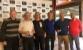 Pablo Costa y Antonio Castro, vencedores  de la 6ª Prueba del Circuito Senior