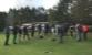 La PGA reúne a los profesionales gallegos en el Hércules C.G.