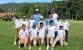 Primer Clinic Sub 14 en el Club de Golf Val de Rois