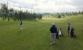 Puntuable Zonal P. de Asturias - Galicia 2018 en Los Balagares Golf
