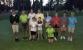 Quinta prueba de la Liga Gallega Juvenil en el Real Club de Golf La Toja