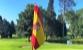 El RCG La Coruña volverá a ser en 2019 el centro del golf en España