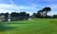El Real Club de Golf de La Coruña inicia las obras de reforma del green 2