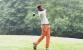 Santiago Tarrío se proclama vencedor de la Final del Gambito Golf Tour 2017