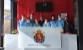 Segunda visita del año al Centro de Excelencia de la RFEG