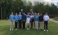 Segundo Clinic Sub 14 celebrado en el Club de Golf Val de Rois
