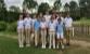 Segundo Clinic Sub 14 en el Club de Golf Val de Rois