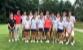 Segundo Clinic Sub 18 en el Club de Golf Val de Rois