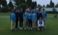 Tercer Clinic Sub 18 en el Campo de Golf Meis de la mano de Martin Cummins