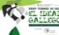 """XXXV Torneo """"El Ideal Gallego"""" en el R.C.G. de La Coruña"""
