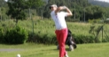 Fourball Championship of Europe