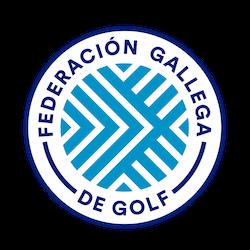 Resultado de imagen de logo fggolf