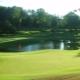 Club de Golf El Pilar-Sarria