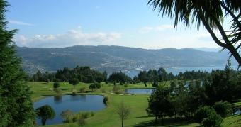 Aplazada la 1ª prueba del Circuito de Invierno en Ría de Vigo