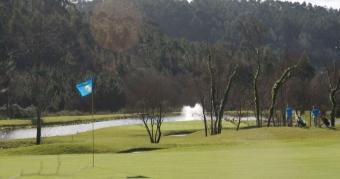 Aplazado el Campeonato de Galicia Masculino de 3ª Categoría