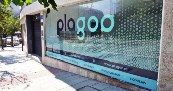 Convenio F.G.G. y Plagoo Protect S.L.