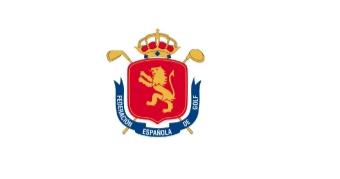 Convocatoria de elecciones en la Real Federación Española de Golf