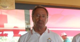 Fallece Alfonso Castiñeira Sellés, Árbitro Autonómico desde 2003