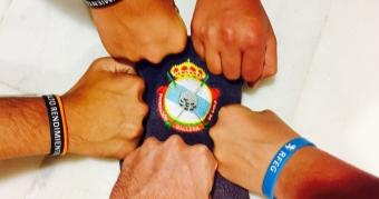 Galicia cede ante el Pdo. de Asturias en el Interautonómico Sub 18 Masculino