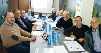 Galicia se prepara para las Nuevas Reglas de Golf 2019