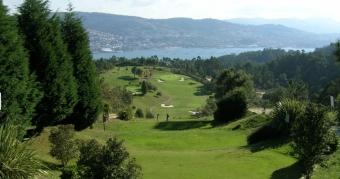 Información 3ª Prueba Galicia Junior Cup 2020