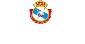 Justificante licencia federativa de golf