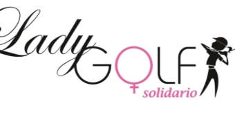 Lady Golf Solidario