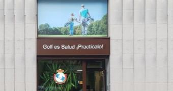 Modificación de la Ley del Deporte de Galicia