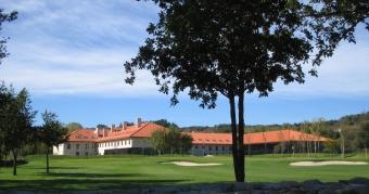 Previsión del tiempo para el Campeonato Absoluto de Galicia