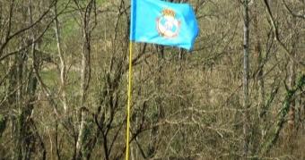 Suspendidas las competiciones deportivas de nivel autonómico en Galicia