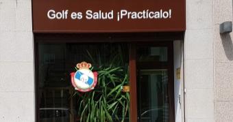 Vueltas y Hcps de Corte para los Ctos de España Infantil, Alevín y Benjamín 2019