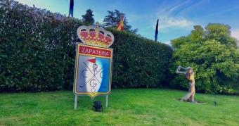 XIV Semana Grande del R.C.G. La Coruña