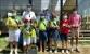 Campeonato Gallego Juvenil de Pitch&Putt 2020