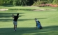 Especificaciones técnicas para la reapertura de los Campos de Golf